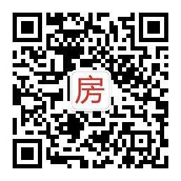 宜章房产网公众号二维码