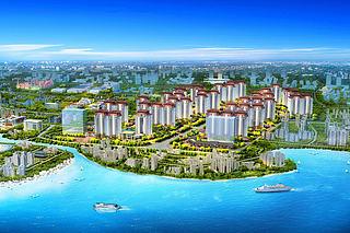 海南恒大悦珑湾